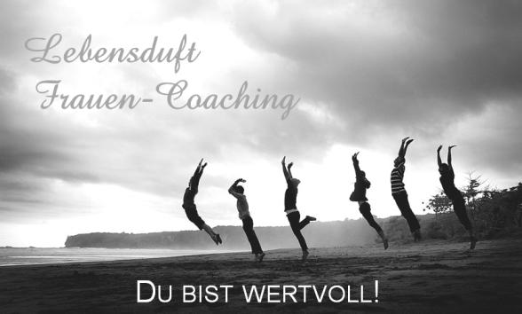 www.lebensduft.net - Hypnose & Coaching Praxis Claudia Bäumer