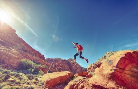 Gewohnheiten ändern in 10 Schritten