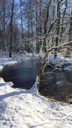 winterlust 02