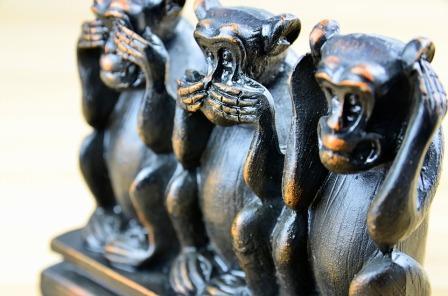 Staerke Urteilsvermoegen - In Balance leben Coaching Blog