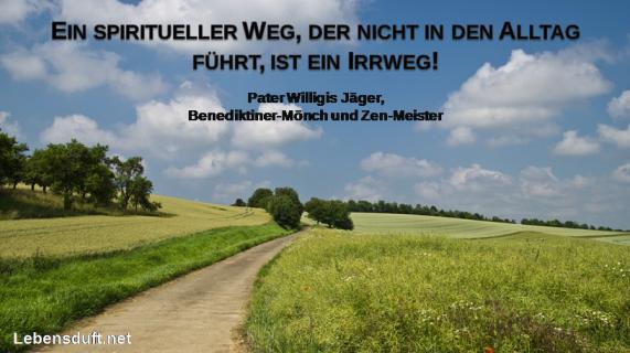 Lebensduft.net - Hypnose & Coaching Praxis Claudia Bäumer