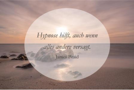 Hypnose - www.lebensfluesterin.com