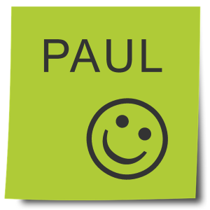 paul positiv aussehen und leben lebensfluesterin.com