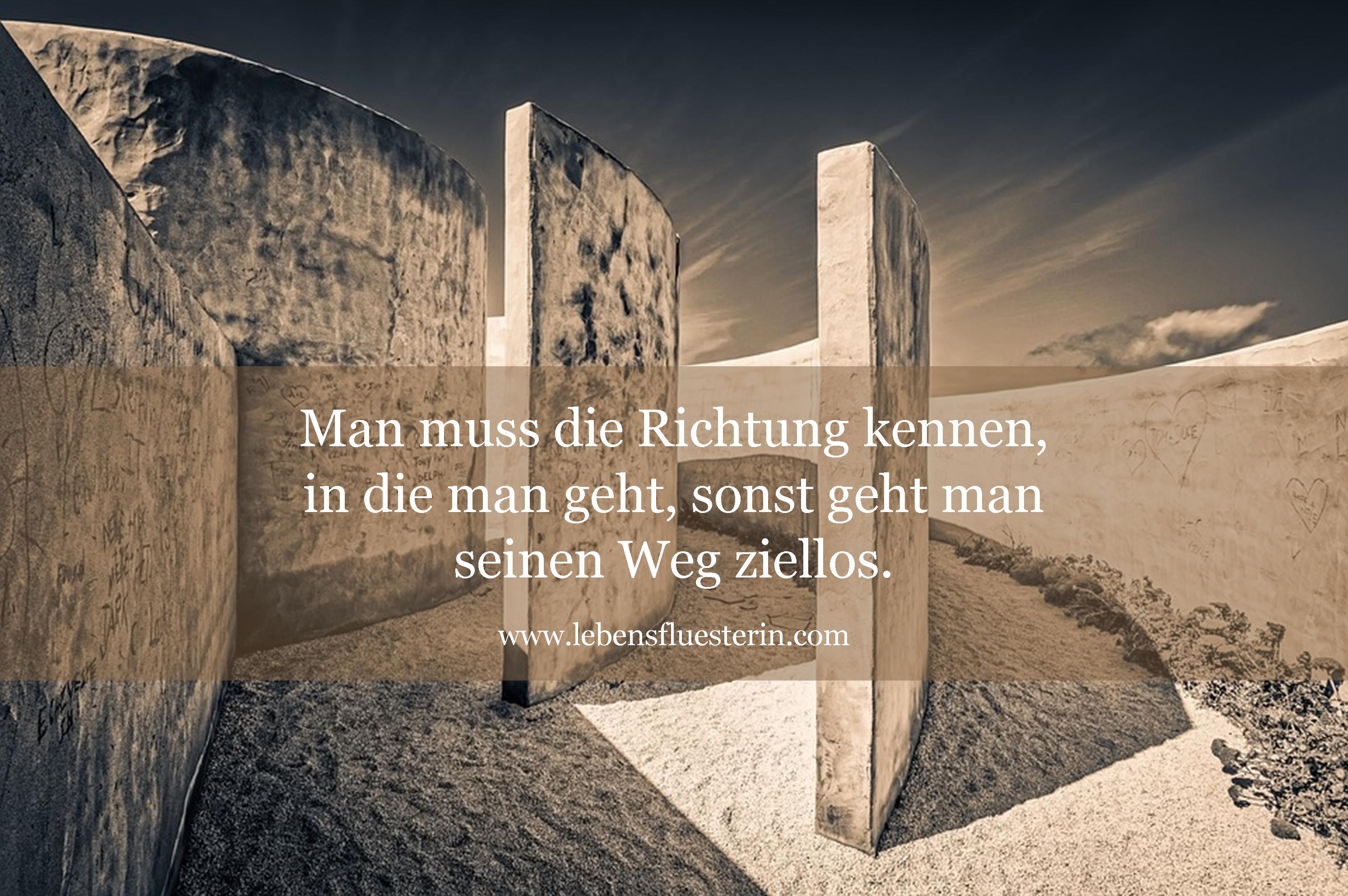 Wunderbar Einkommen Ledger Vorlage Ideen - Beispiel Wiederaufnahme ...