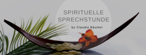 Spirituelle Sprechstunde lebensfluesterin.com