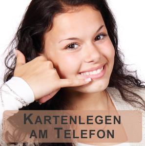 kartenlegen am telefon www.lebensfluesterin.com