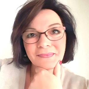 Claudia Bäumer_Lebensflüsterin - Kopie